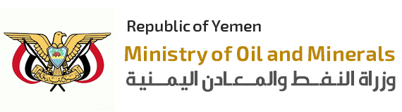Ministry of Oil and Minerals